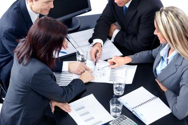 board, board of directors, board evaluation, governance, corporate governance, business consulting